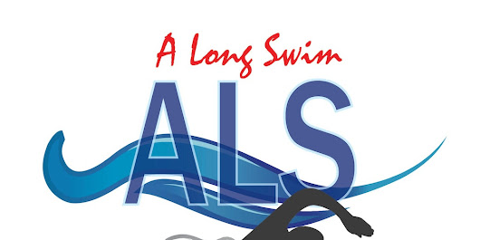 A Long Swim - Lake Zurich - 1,500 Meters, 1.2 Miles, 2.4 Miles - Open Water Swim Event for Charity