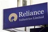 RIL बनी दुनिया की तीसरी सबसे बड़ी एनर्जी कंपनी, आईओसी रही सातवें स्थान पर के लिए चित्र परिणाम
