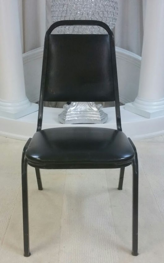 Banquet Chairs ( Business Equipment ) in Nashville, TN - OfferUp