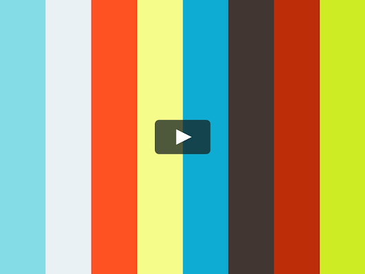 MASHUP 24K MAGIC/TREASURE Bruno mars