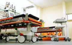 Oboseala personalului medical din spitale ucide