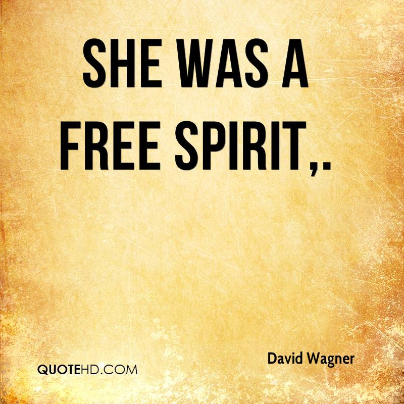 David Wagner Quotes Quotehd