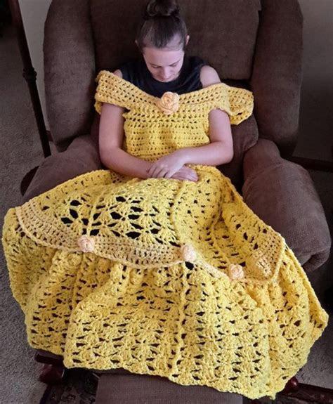 Best 25  Princess dress patterns ideas on Pinterest