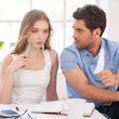 Marital Finances To Guide You This Year - Debt Consolidation USA