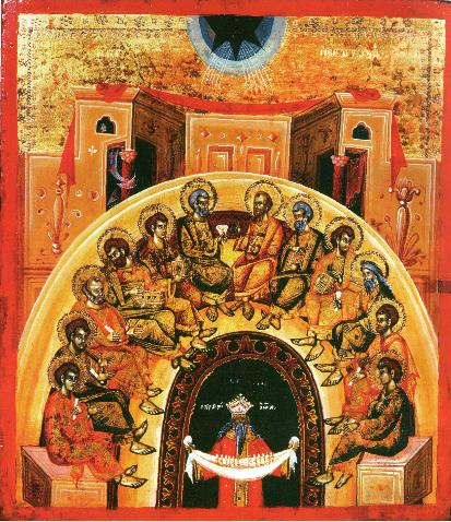 Слегувањето_на_Светиот_Дух_во_Св._Димитриј_Битолски.png (413×478)