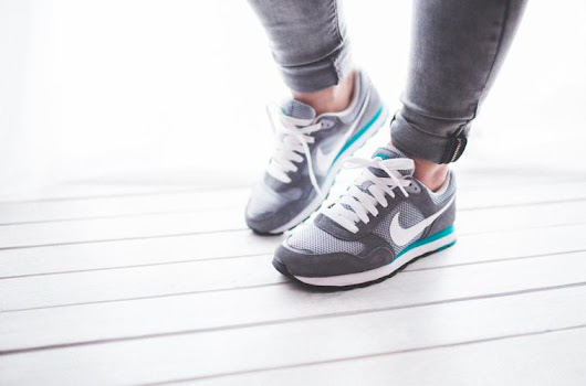 The Adverse Effects of Footwear on the Body – Part 1 - Back To Motion Physical Therapy Denver (303) 832-5577 - Denver, CO 80203