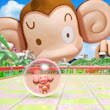 Florida Surgeons Prepare for Surgery by Playing 'Super Monkey Ball' | GamePolitics