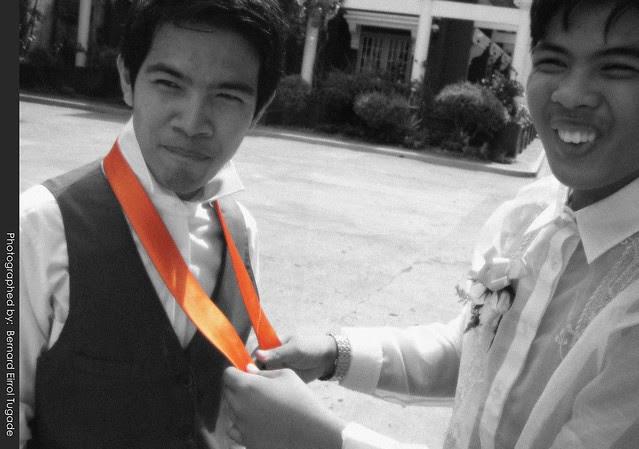 Wedding photography_23