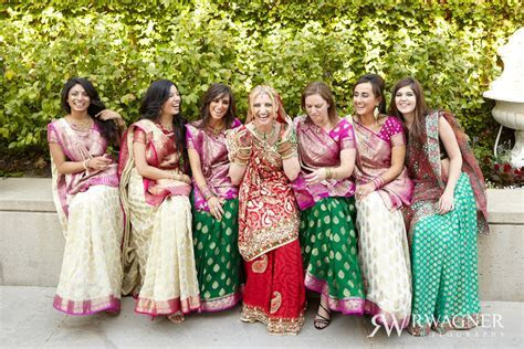 Hindu, Sikh and Muslim Weddings Do's and Don'ts   Outfit