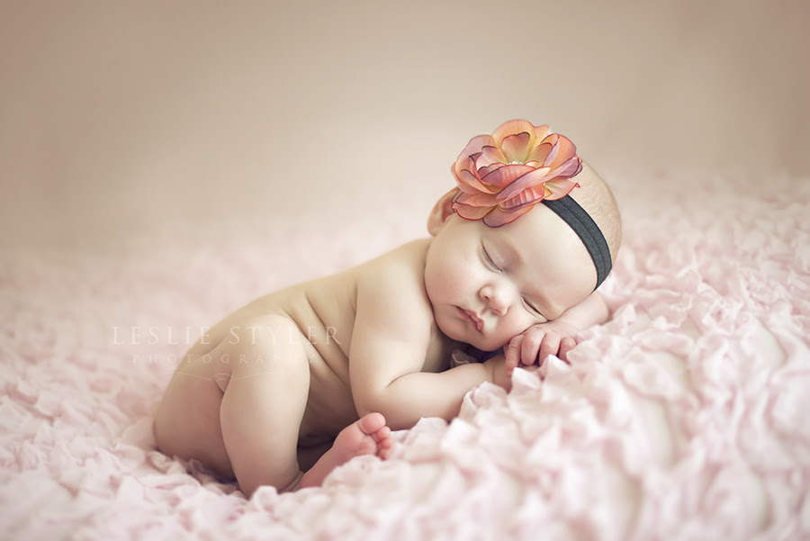 2 Month Old Baby Boy Photo Ideas Baby Viewer
