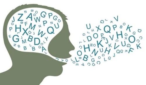 """د. خانگلدی اونق: (فارسچا – توٚرکمنچه) معضّلی با اشکال """"ائـ /ы – y/"""" و """"ه-اِ/ائـ/"""" در روش نوشتاری حروف..."""