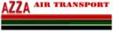 Azza Air Transport