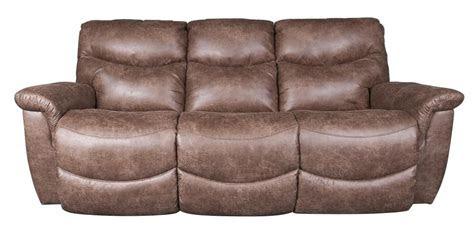 lazy boy james power reclining sofa review home