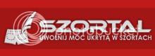 Szortal - Uwolnij moc ukrytą w szortach