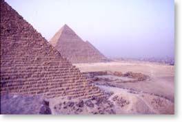 Egitto Fonte: dalla rete