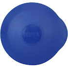 Ninja Master Prep QB900 Storage Lid for 40 oz Pitcher Part #109KKU