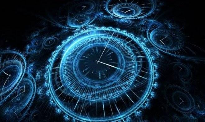 Ученые Google заявляют, что им удалось создать кристалл времени внутри квантового компьютера