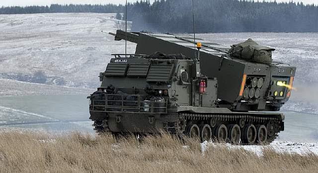 mlrs_firing_on_the_ranges_at_otterburn._mod_45158572