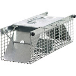 Havahart Live Animal Cage Trap