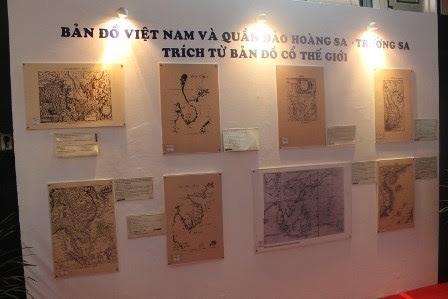 Hoàng Sa, Việt Nam, Trung Quốc, chủ quyền, Mỹ