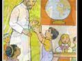 O que é a Infância e Adolescência Missionária?