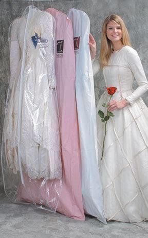 Basic Ltd   Bridal wedding dress bags and covers, Printed