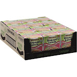 Maruchan Instant Lunch Soup, Lime Chili with Shrimp - 12 pack, 2.25 oz cups
