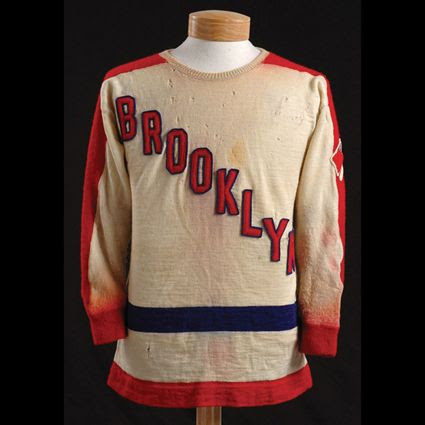 Brooklyn Americans 1941-42 jersey photo Brooklyn Americans 1941-42 F jersey.jpg