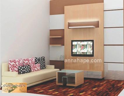 Desain-ruang-keluarga-rumah-apartemen-rumah-kecil.jpg