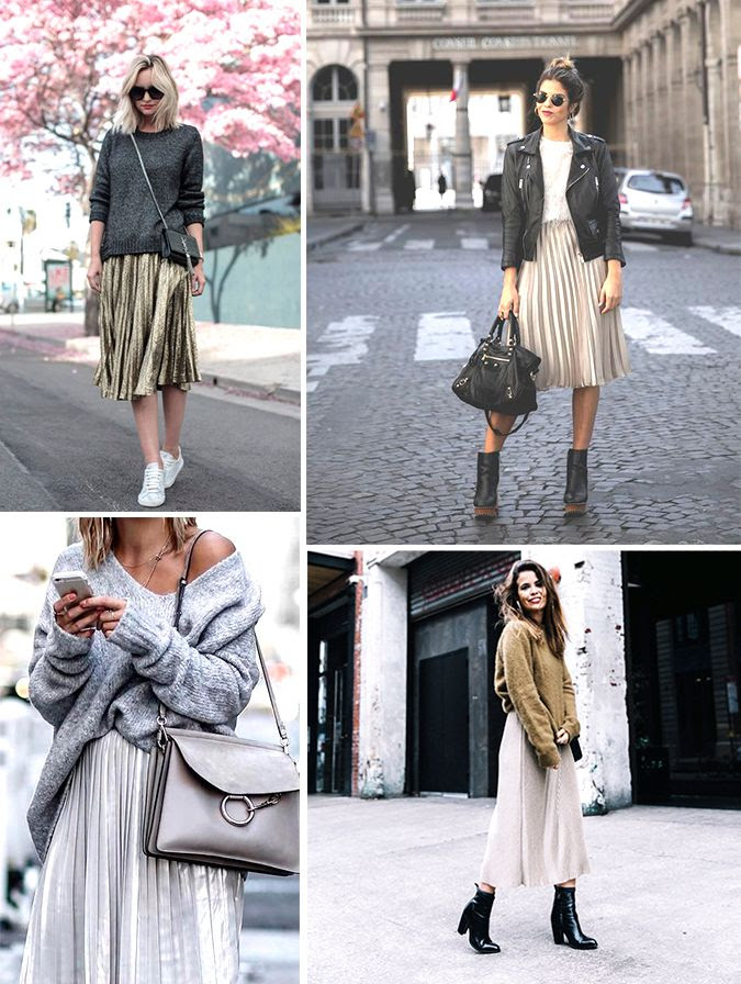 photo pleatedSkirt1.jpg