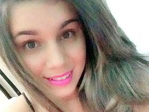 Ana Maria da Cunha foi levada ao hospital com vida, mas faleceu em Mossoró (Foto: Reprodução/Facebook)