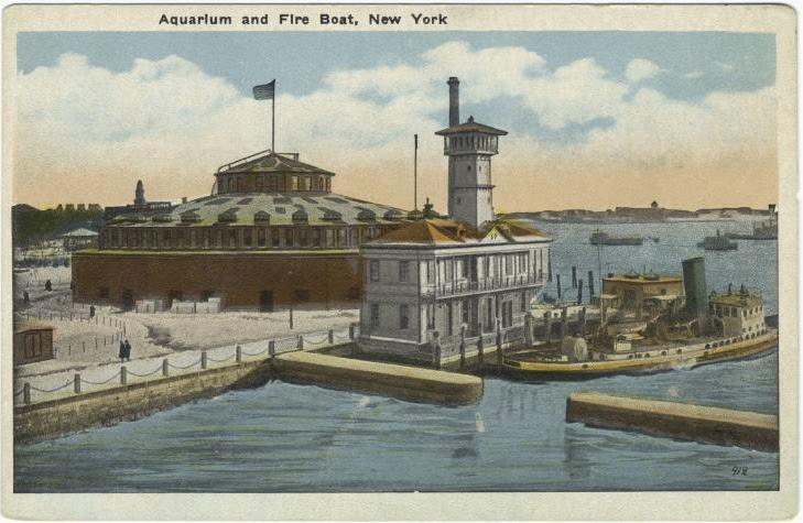 File:Battery Park 002.jpg