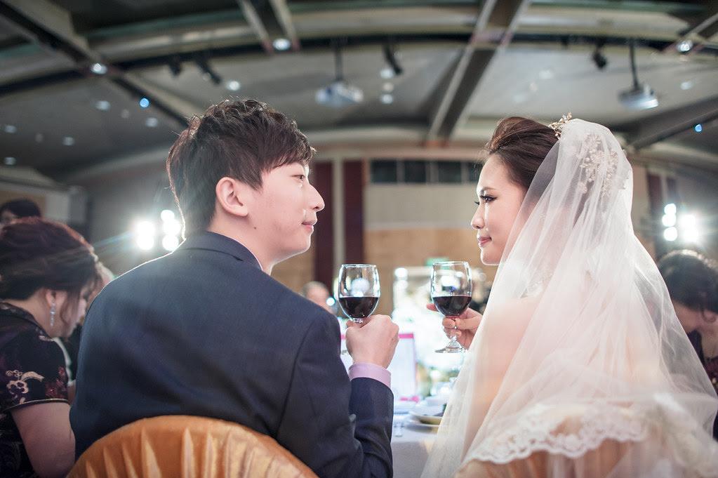 0040台北婚攝