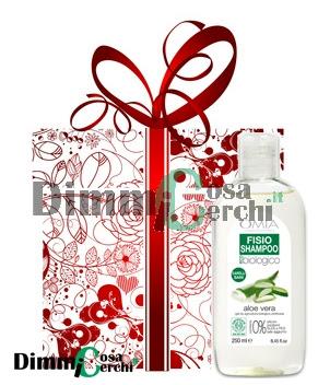 regalo-omia-shampoo