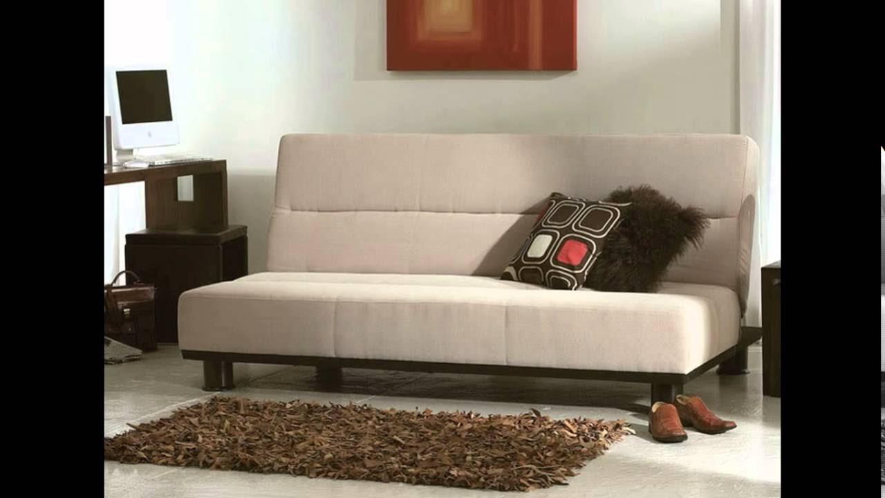 089621222670 Tri Jual Sofa Bed Unik Sofa Bed Empuk Sofa Bed