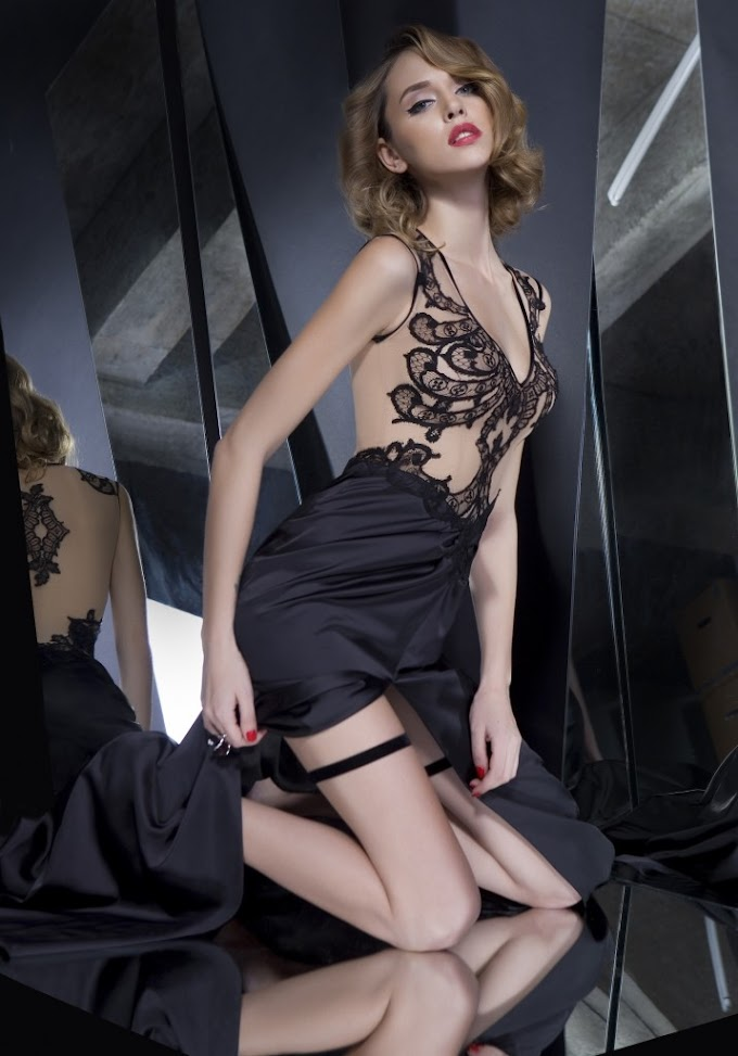 2014 luxury evening dresses, you can do it! just do it!