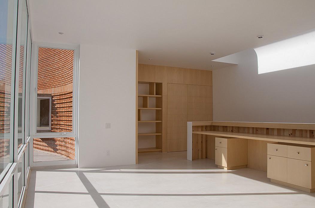 Casa cva materia arquitect nica blog y arquitectura for Arquitectura materias