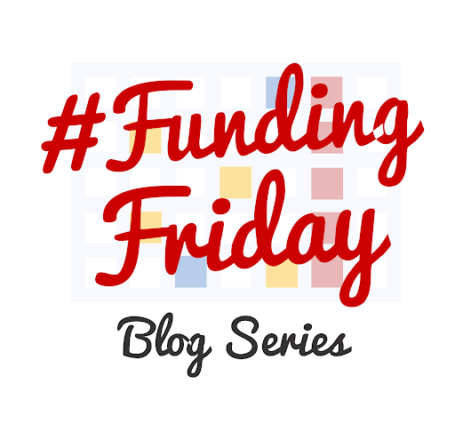 Funding Friday: Highlights from the 85+ Federal Grants Posted This Week