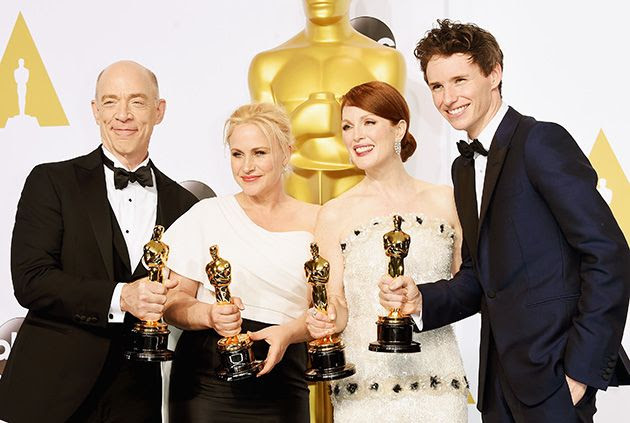 2015 Academy Awards photo feat.jpg