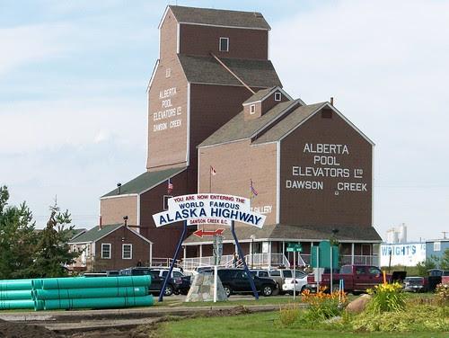 100_0155-Dawson Creek, BC