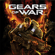 Image: Gears of War Review
