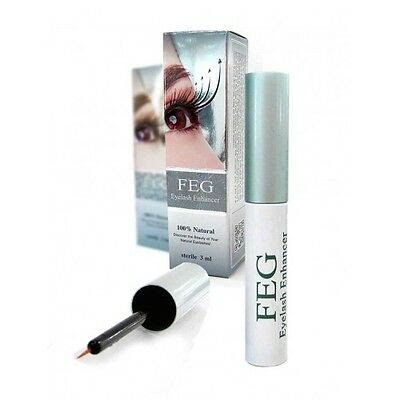 3255cce73f4 Feg Eyelash Enhancer Zeppy Io