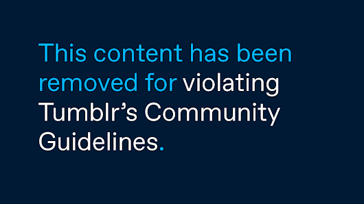 Obduction - From the Perspective of an Adventure Game Developer