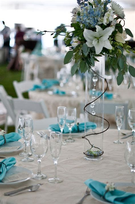 northern michigan wedding photographers, engagements