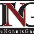 The Norris Group Hard Money | BiggerPockets