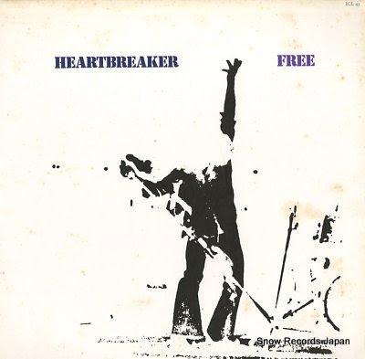 FREE heartbreaker