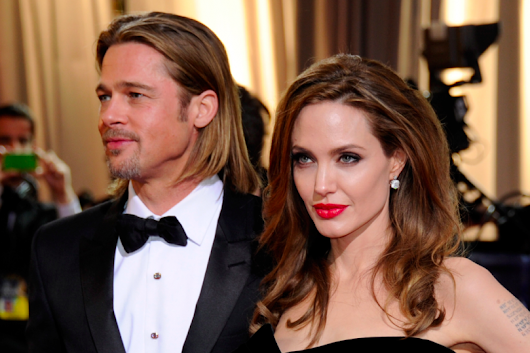What celebrity breakups can teach us - Notes from the Dating Trenches