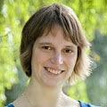 Irene Langeveld HSP: Kiezen om hier te zijn: kun jij JA zeggen tegen het leven?
