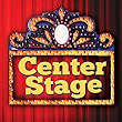 Center Stage (Scrubs Book 4) - Kindle edition by L.M. Nelson. Literature & Fiction Kindle eBooks @ Amazon.com.