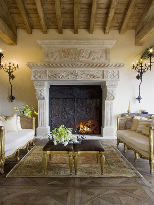 149-million-grand-mediterranean-ocean-view-estate-in-santa-barbara-california-5